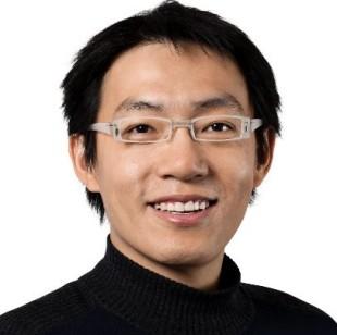 Hung-Hsiang Chen