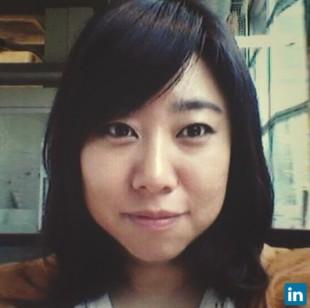 SeYoung Kim