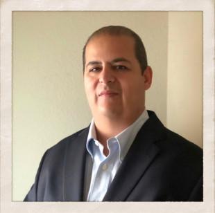 Enrique Frias