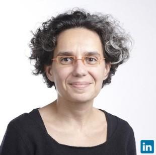 Karine Cardona