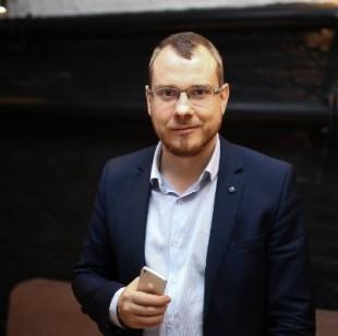 Oleksandr Iefremov