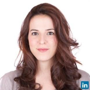 Helena Illera Massana