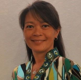 Denise Pang