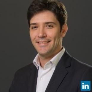 André Mainart Menezes