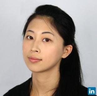 Szu-Ying Chen