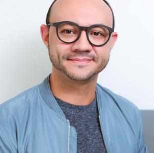 Francisco Albuquerque