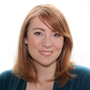 Nicole Broeckling