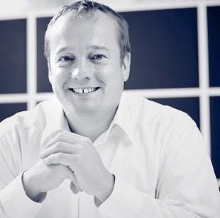 Christoph Wiedner