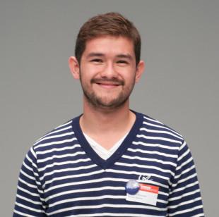 Leandro Mauricio Porras