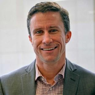 Jason Fiske