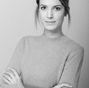 Alicja Sepiolo