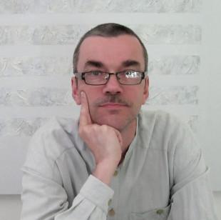 Gregory Ronczewski