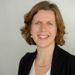 Juliane Amlacher