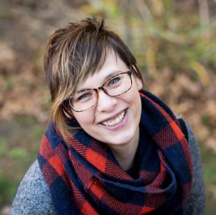 Jessica Dugan