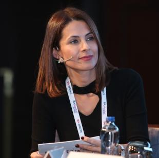 Pınar CINALI