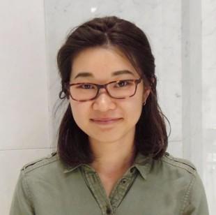 Mamiko Nagao