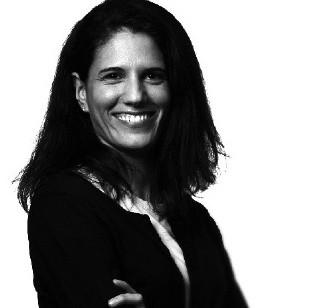 Lisa Mendelow