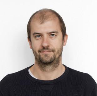 Denis Landin