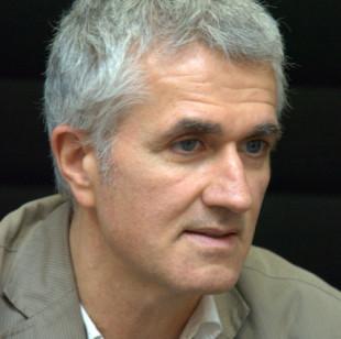 Nicola Morelli