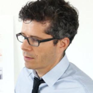 Martin Künzi