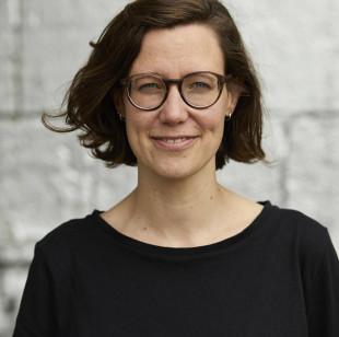 Katharina Gesell