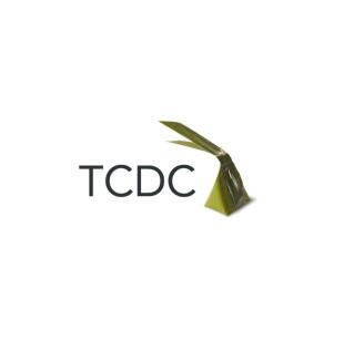 Thailand Creative & Design Center TCDC