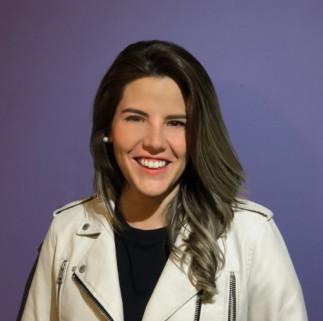 Adriana Ojeda --