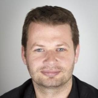 Florian Vollmer --