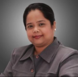 -- Dr. Vidya Priya Rao