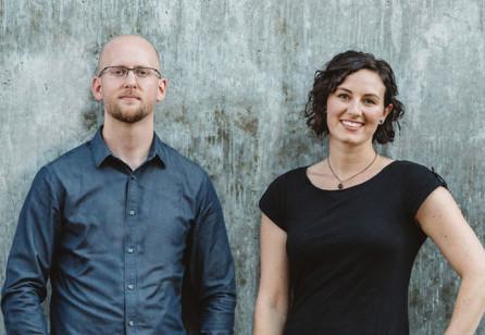 Episode 3 - Practical Service design with Megan Miller and Erik Flowers
