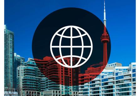 Call for SDGC20 Host City