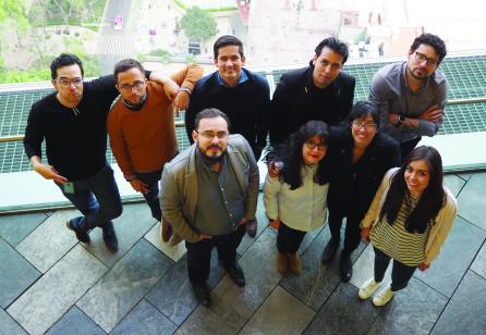 El Concilio de Diseño - Un mecanismo escalable para evaluar la calidad de los proyectos