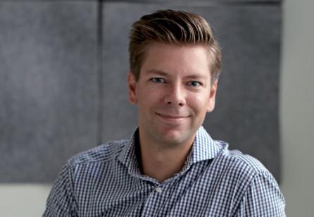 Interview: Mikko Koivisto