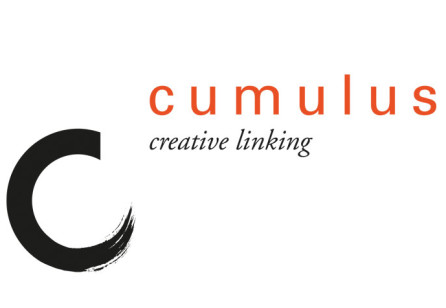 SDN becomes a partner of  Cumulus