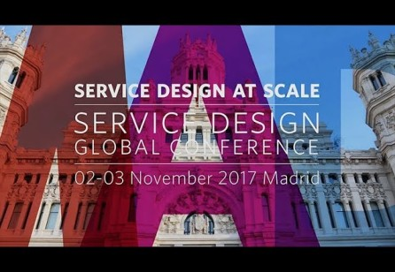 SDGC17 | Conference Highlights