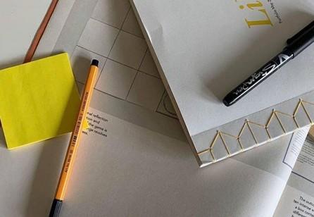 Service Design Day - Portfolio Review