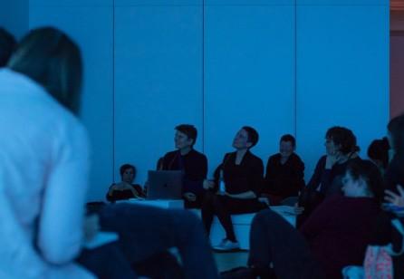 RCA Short Course: Unleashing Innovation