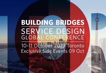 SDGC19 Conference Theme Announced