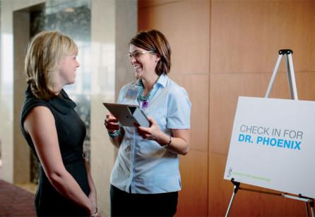 A Prescription for Making Innovative Medicine Relate