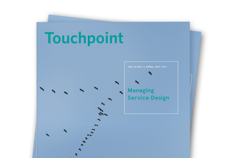 The new Touchpoint Vol. 10-3 is here!