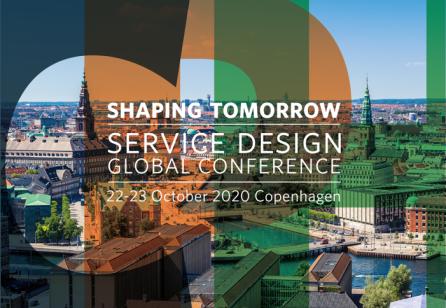 This year´s SDGC is heading to Copenhagen!