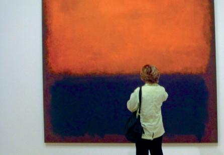 Reimagining The Museum Experience
