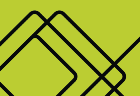 Service Design Pattern Language