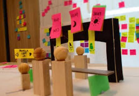 Lições aprendidas para a investigação em Desenho de Serviço