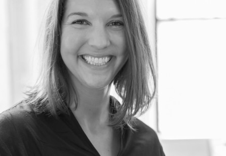 Natalie Kuhn (she/her): Meet the service designer