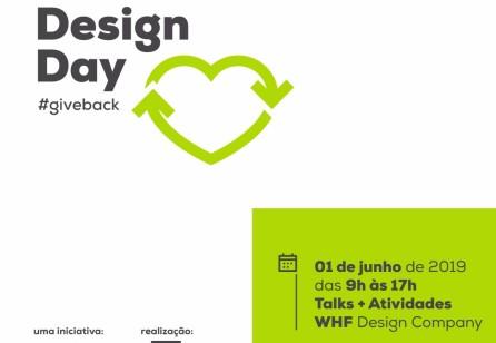 Service Design Day - Ribeirão Preto