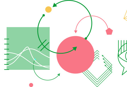 Shifting Paradigms: A compass for designing in complexity