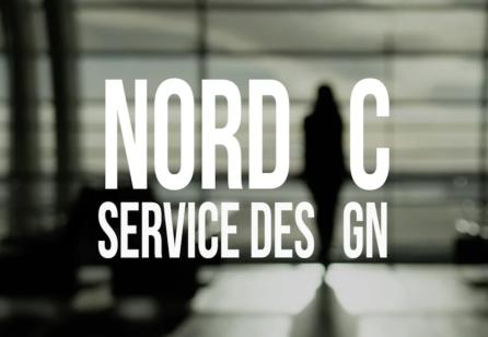 Nordic Service Design Documentary Premiere