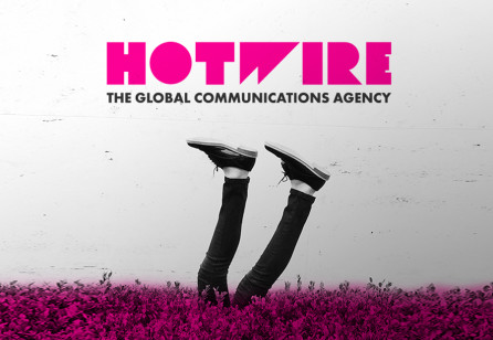 Meet the sponsor: Hotwire