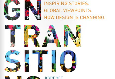 Design Transitions